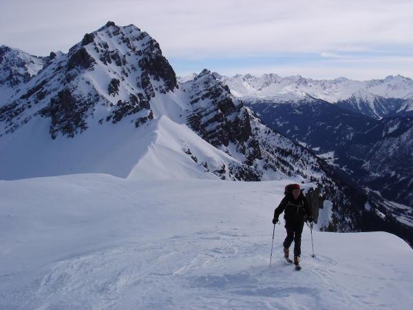 Vorarlberg singletreff