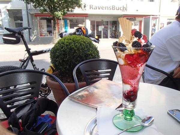 Singles aulendorf