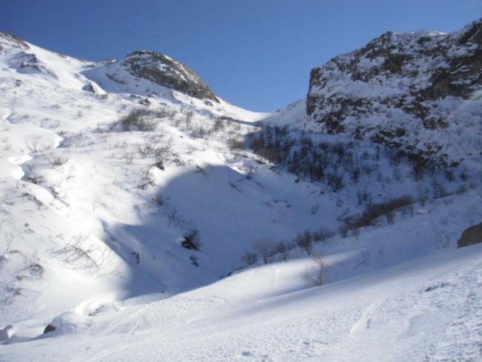 gipfelbuch.ch - Gipfelbuch - Verhältnisse - Monte Granè, 2328 m.ü.M ...