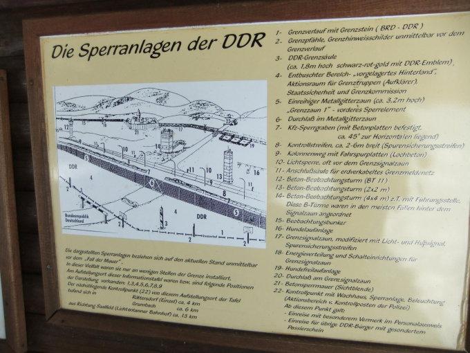 gipfelbuch.ch - Gipfelbuch - Verhältnisse - Kurfürstenstein, 725 m ...
