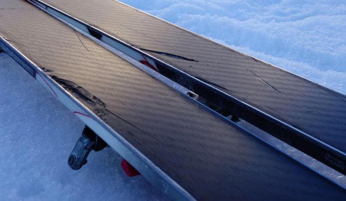 gipfelbuch.ch - Outdoornews - Top Skisets für CHF 999.--