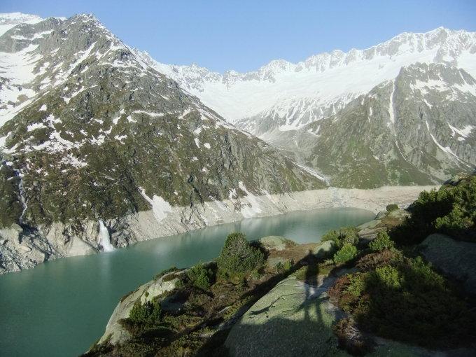 Fjords Nordland - no har 23 treff
