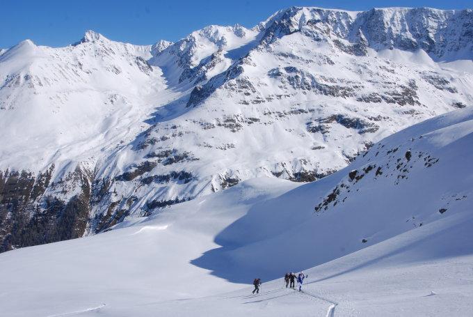 gipfelbuch verh ltnisse roter kopf 3246 m m skitour snowboardtour. Black Bedroom Furniture Sets. Home Design Ideas