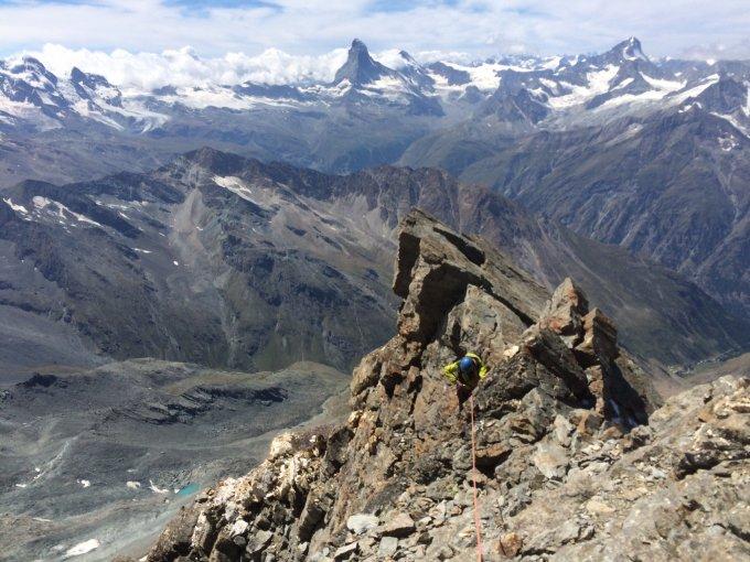 gipfelbuch.ch - Gipfelbuch - Verhältnisse - Girenspitz, 2369 m.ü.M ...