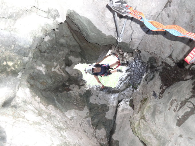 Klettersteig Bälmeten : Gipfelbuch.ch gipfelbuch verhältnisse schwarz grat