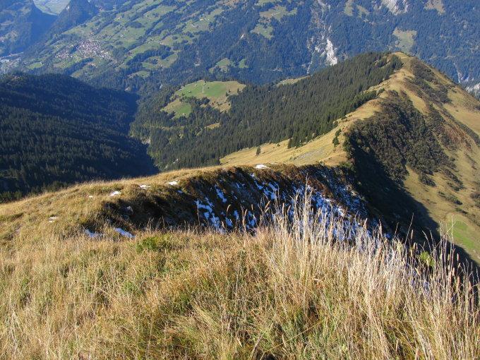 gipfelbuch.ch - Gipfelbuch - Hütten - Anenhütte (Lötschental), 2358 ...