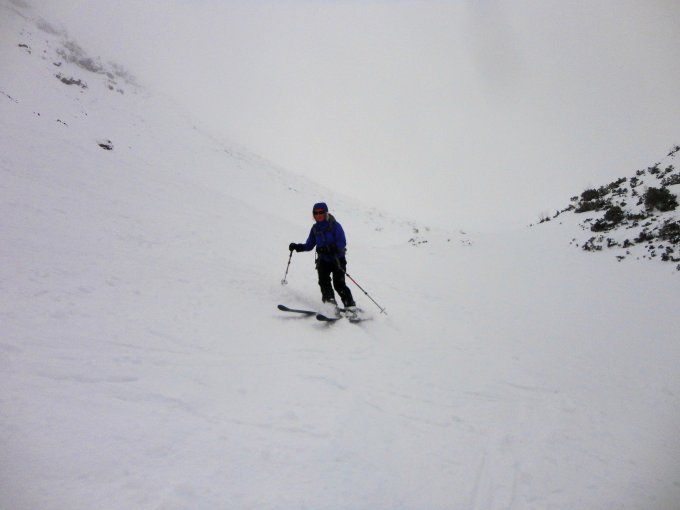 gipfelbuch.ch - Gipfelbuch - Verhältnisse - Piz di Rüss, 2247 m.ü.M ...