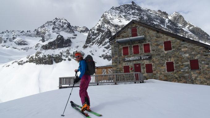 50 Single Event Sankt Anton Am Arlberg