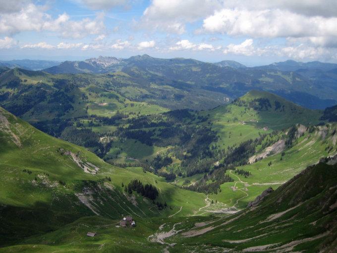 Künstliche befruchtung singles schweiz Künstliche befruchtung single schweiz - Excaliburinc