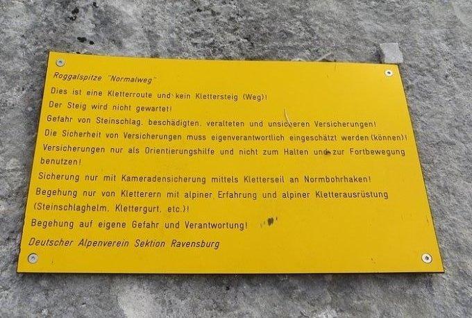 Singletreff ravensburg Senior dk Lejre Ravensburg singletreff