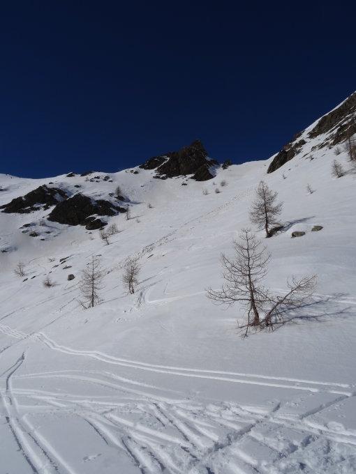 gipfelbuch verh ltnisse val marmora skitour snowboardtour costa. Black Bedroom Furniture Sets. Home Design Ideas