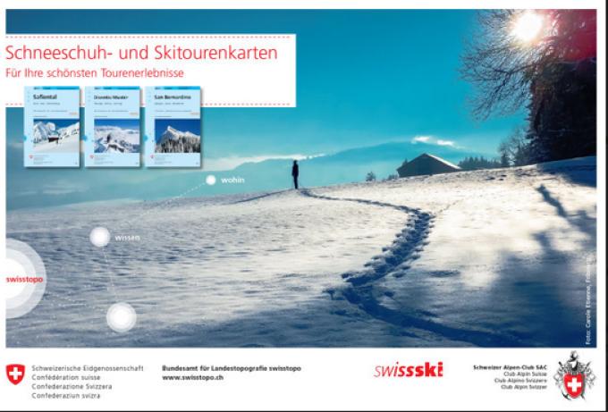 gipfelbuch.ch Outdoornews Archiv