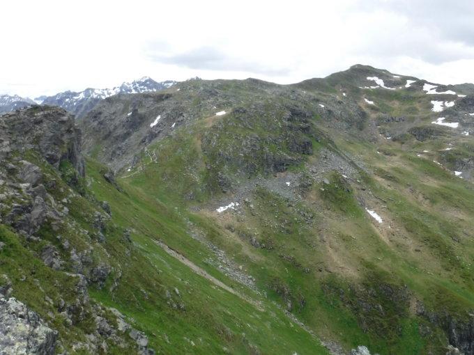 Klettersteig Burg : Entdecke zehn spektakuläre klettersteige teil