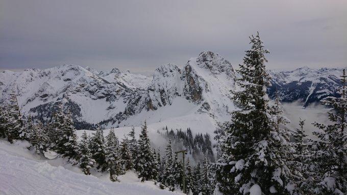 Singletreff winterberg