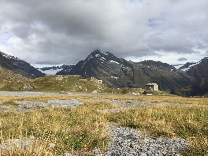 Ecublens Gratis Singlebrsen Apps Vergleich Schweiz
