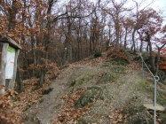 gipfelbuch.ch - Gipfelbuch - Verhältnisse - Hölderstein, 211 m.ü.M ...