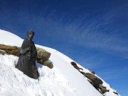 gipfelbuch.ch - Gipfelbuch - Verhältnisse - Matterhorn